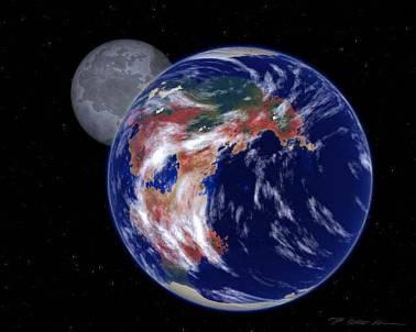 earth-like.jpg
