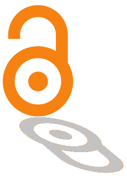 Not Open_Access_logo2